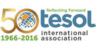 tesol international association