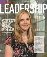 Principal Leadership September 2019