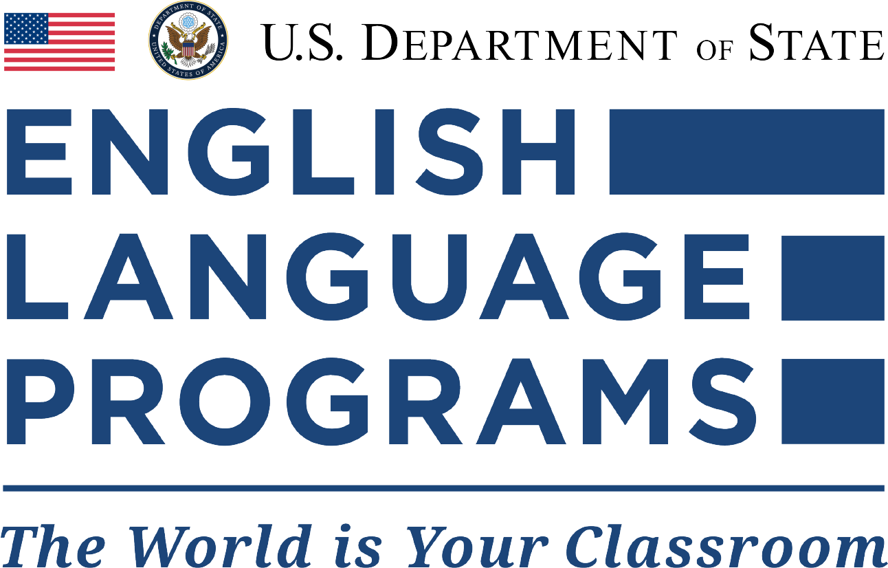 StateDepartmentEnglishLanguagePrograms