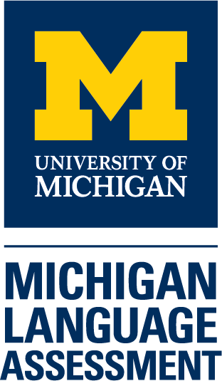 MichiganLanguageAssessment