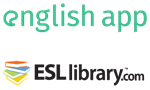 englishapp_esllibrary_vertical