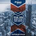 TESOL18 Instagram_Facebook_Presenters