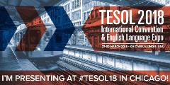 TESOL18 Instagram_Facebook_Presenters2