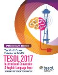 TESOL17_Program Book_low res for web 1