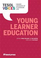 TESOL Voices: Young Learner Education