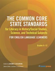 14071_CCSSLiteracy6-12_COVER_REVISED