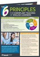 The 6 Principles Quick Guide