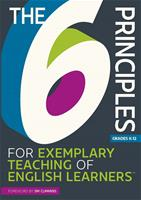 The 6 Principles for Exemplary Teaching