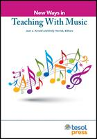 New Ways in Teaching With Music