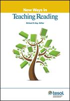 Teaching Reading border