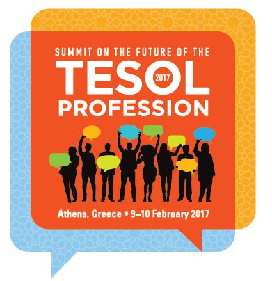 tesol_2017-summit-logo_square