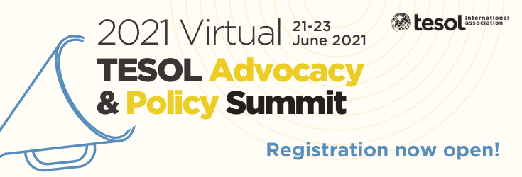 2021 Adv Summit Homepage Banner