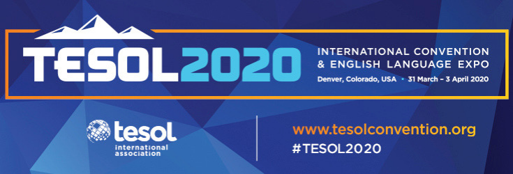 Denver March 2020 Events.Convention 2020