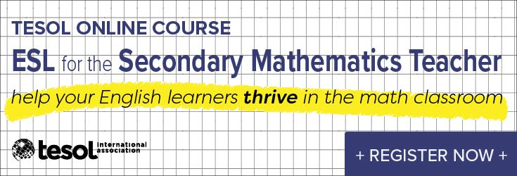 Homepage Banners_ESL Math