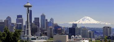 seattle_skyline_with_space_needle