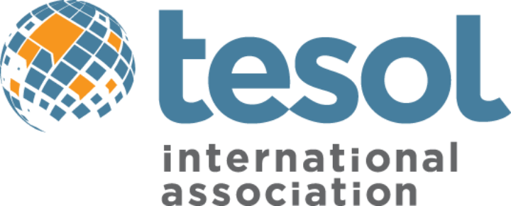 Image result for tesol international association